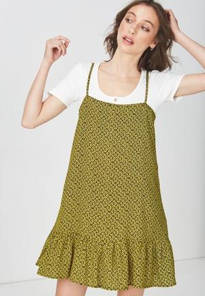4621757d992 Cotton On Viscose Dresses for Women