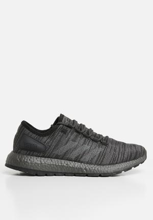 PureBOOST All Terrain - core black solid grey 08c220c04