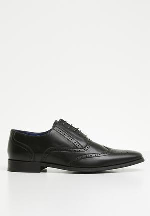 d9228789 Men's Fashion   Clothing, Apparel, Shoes & Accessories   Superbalist