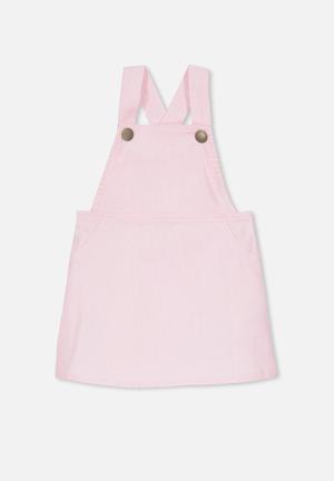e87df8339 Girls Dresses   Skirts (0-2)