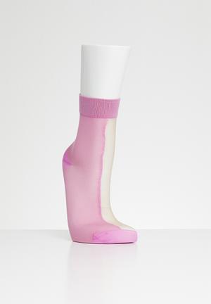 3cff0385771 Print Multi Stockings   Socks for Women