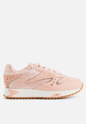 997f7cab1e63d7 Classic Leather Ati 90s - DV5377 - rose cloud rose gold