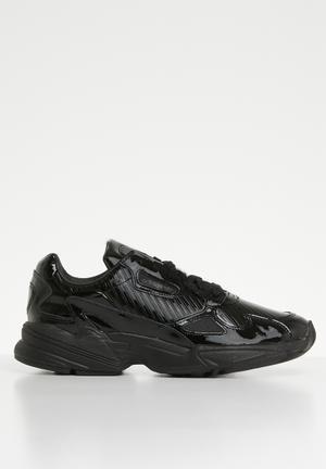 5b067894b4bd adidas Originals Sneakers for Women