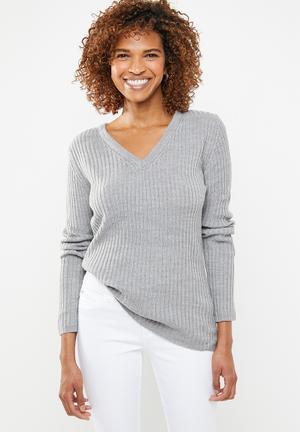 a6469e4fe18f71 Acrylic blend Knitwear for Women | Buy Acrylic blend Knitwear Online ...