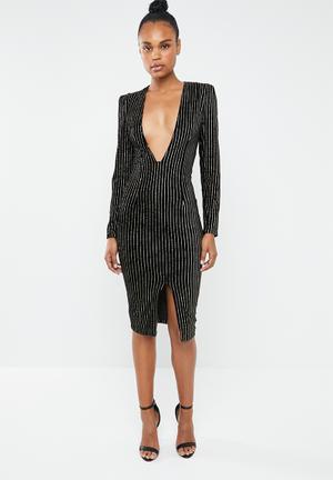 Occasion Dresses Online  0afae237d753