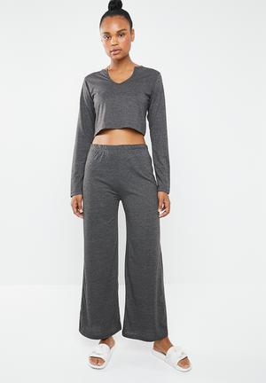 f11d7379e90 Missguided for Women | Buy Online | Superbalist.com