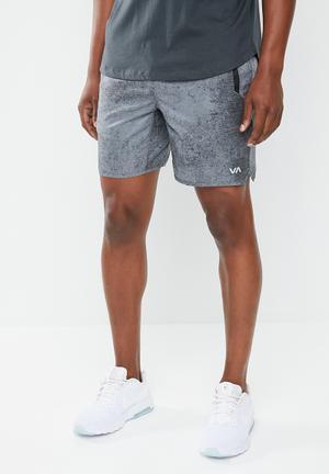 f04e3a552077 Men s Sweatpants   Shorts