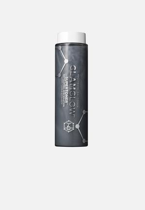 SUPERTONER™ Exfoliating Acid Solution - 200ml