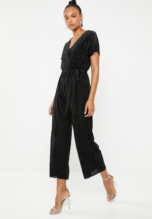 2505bfcd3d47 Superbalist Jumpsuits   Playsuits for Women