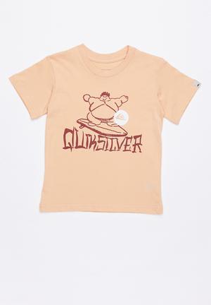 221c314e61b681 Quiksilver Store Online - Superbalist.com