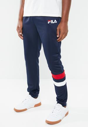 94385dc69c20 Men s Sweatpants   Shorts