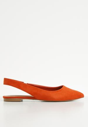 f1df7856be5 Rirelle - orange
