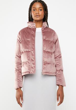 6a61a00dd Bomber Jackets   Coats for Women