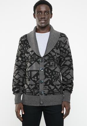 adc6ea363 Knitwear Online