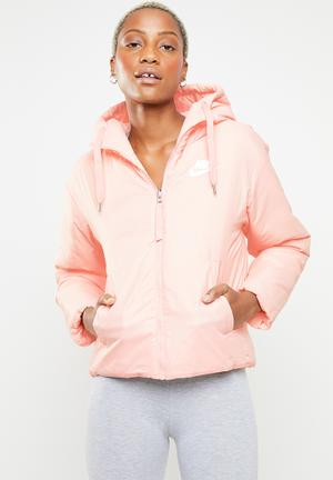 985e1d0926f7 Nsw reversible jacket - pink