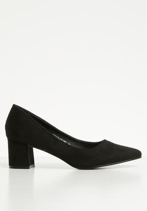 2258f0fc6b81 Block Heel Heels for Women