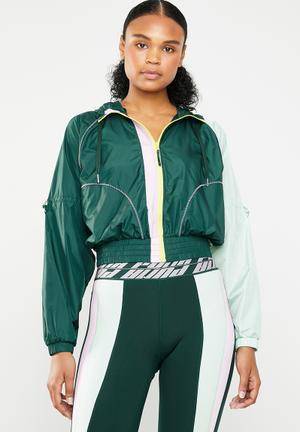 72f4a01aba11ca Cosmic jacket performance - multi