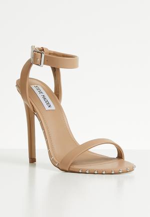 d19860a7627 Steve Madden Shoes for Women