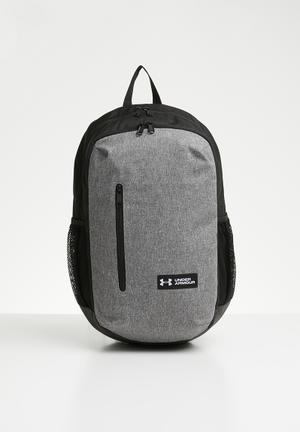 9e10b7df96e9 Ua roland backpack - multi