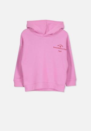 f4403e086550 Girls Jackets   Knitwear (2-8)