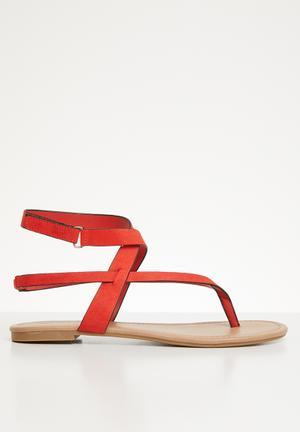 476ab8452c5 Sandals Online