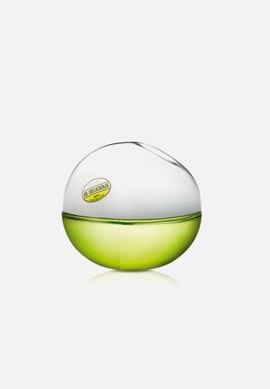 DKNY Be Delicious Edp - 50ml