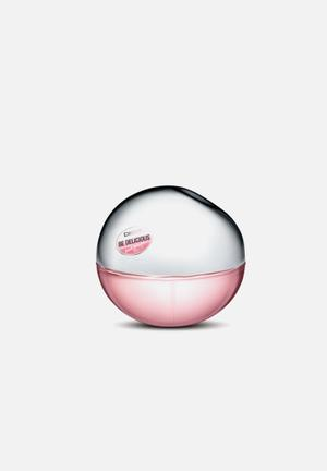 DKNY Fresh Blossom Edp - 30ml