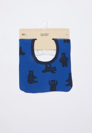 f275673f7fc Baby Girls Accessories (0-2)