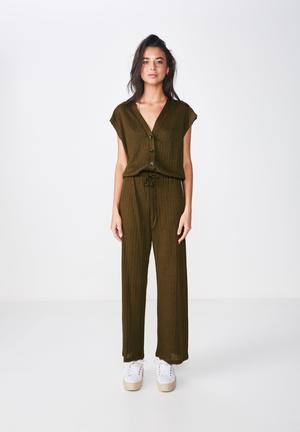 5956275ff0 Jumpsuits   Playsuits for Women