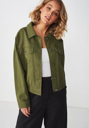 ede7520cd978 Jackets   Coats Online