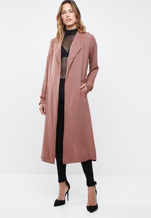 433ecf52c Jackets   Coats Online