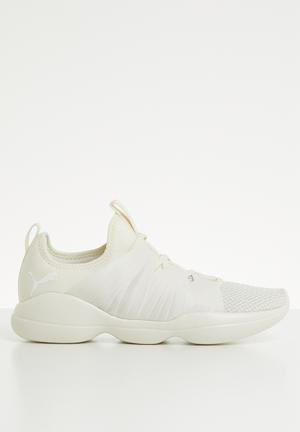 Trainers Online  577afc20b