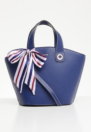 0701f7bd07b3 Buy Bags   Purses Online