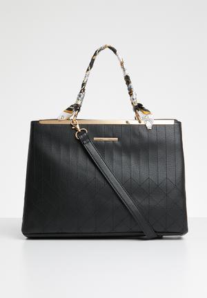 224b94fcba Buy Bags   Purses Online