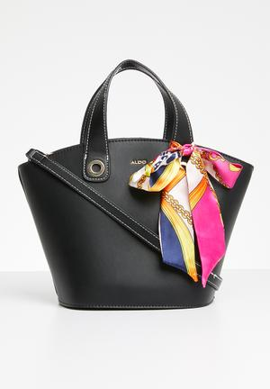 e2a026a01b Most Popular  Price Low to High  Price High to Low  Discount. Agrabeth bag  - black