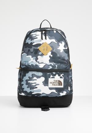 755c5df5b60b Berkeley backpack- multi