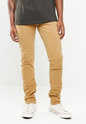 9b06c3c5c12 Slim fit jean - neutral