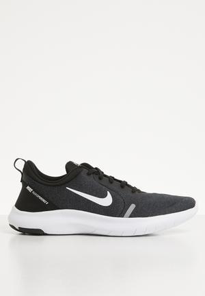Nike flex experience rn 8 - grey c51fda1b5