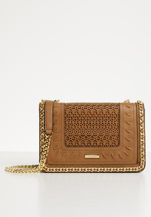 9e95b4580cc ALDO Pu Bags & Purses for Women | Buy Pu Bags & Purses Online ...
