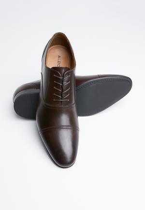 cc48d4856db3 Leather Formal Shoes for Men