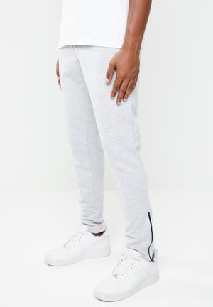 c139ddb0fa Jans sweat pants - grey