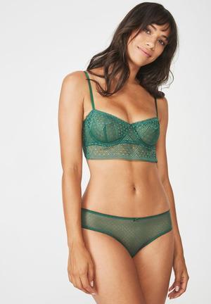 0f853923a397 Lingerie   Sleepwear Online