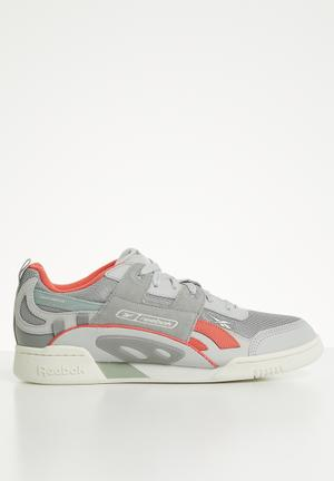 f965a0a5c40 Reebok Classic Sneakers for Men