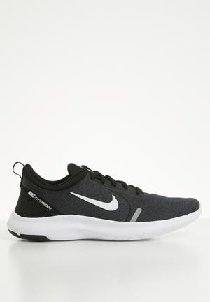 sale retailer 20709 b247a Discount. Nike flex experience rn 8 - grey