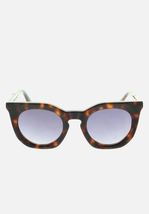 fbd10f1bec4a DL0283 sunglasses - brown