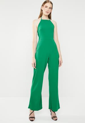 5392cb6343 Missguided Jumpsuits   Playsuits for Women