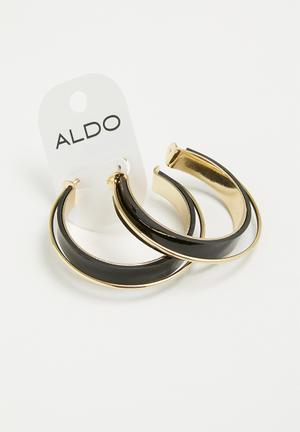 f14682f55d97c Jewellery Online in South Africa