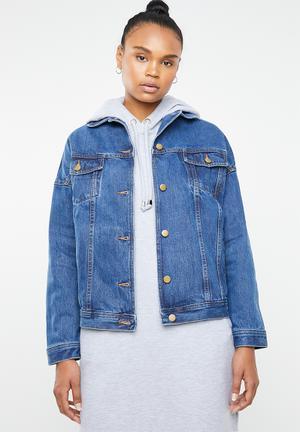 8cb4543ca Jackets   Coats Online