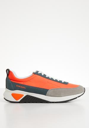 bacf019495 S-kb low lace - vermillion orange