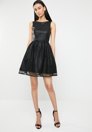 Formal Dresses Online Women From R299 Superbalist
